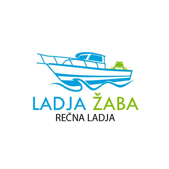 ladja-žaba-prevozi-po-ljubljanici-logo2